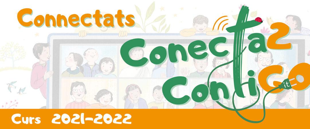 Conecta2 ContiGo