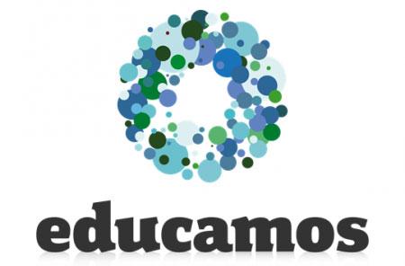accés a educamos